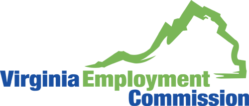 Virginia Signs MOU to Target Misclassification of Independent Contractors