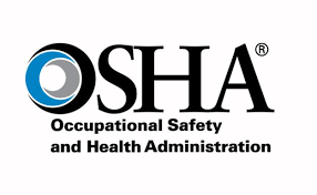 OSHA Issues New Silica Standards for Construction
