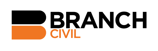 logo Branch Civil